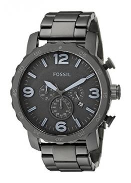 Herren-Armbanduhr Fossil JR1401 -