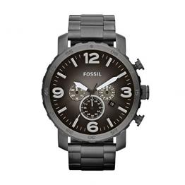 Herren-Armbanduhr Fossil JR1437 -