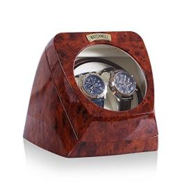 Watchwell Uhrenbeweger Asterion V1 -