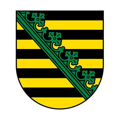 Schulferien 2019/2020 - Ferientermine in Deutschland
